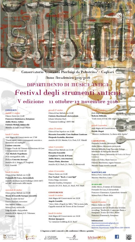 festivalstrumentiantichilocandina2016