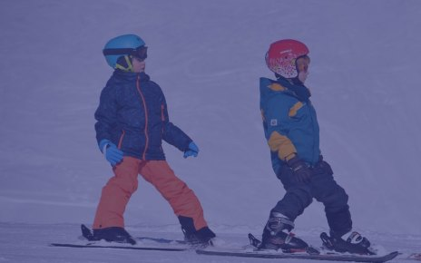 featured8 - Where to ski in the October half-term holidays?