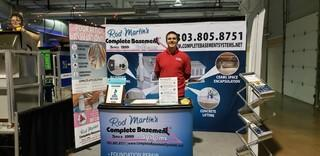 NOCO HBA Home and Remodeling Show