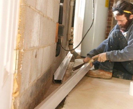 Everything You Need to Know About Basement Drains