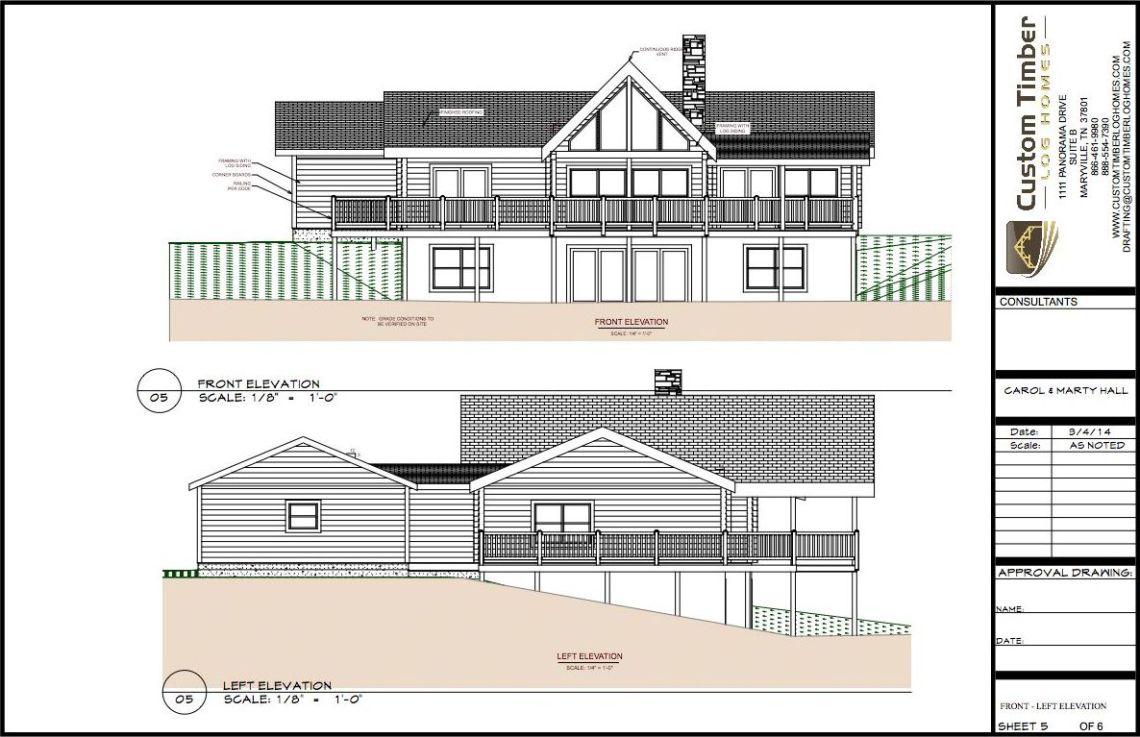 Image Result For Blueprints Of Homes