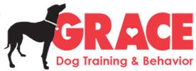 Grace Dog Training