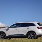 Renault Koleos Dci 150 Diesel 2020 Reviews Complete Car