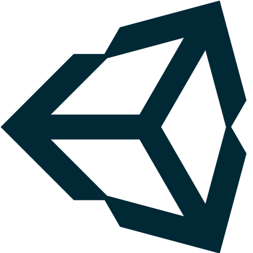unity developer complete controlcomplete control