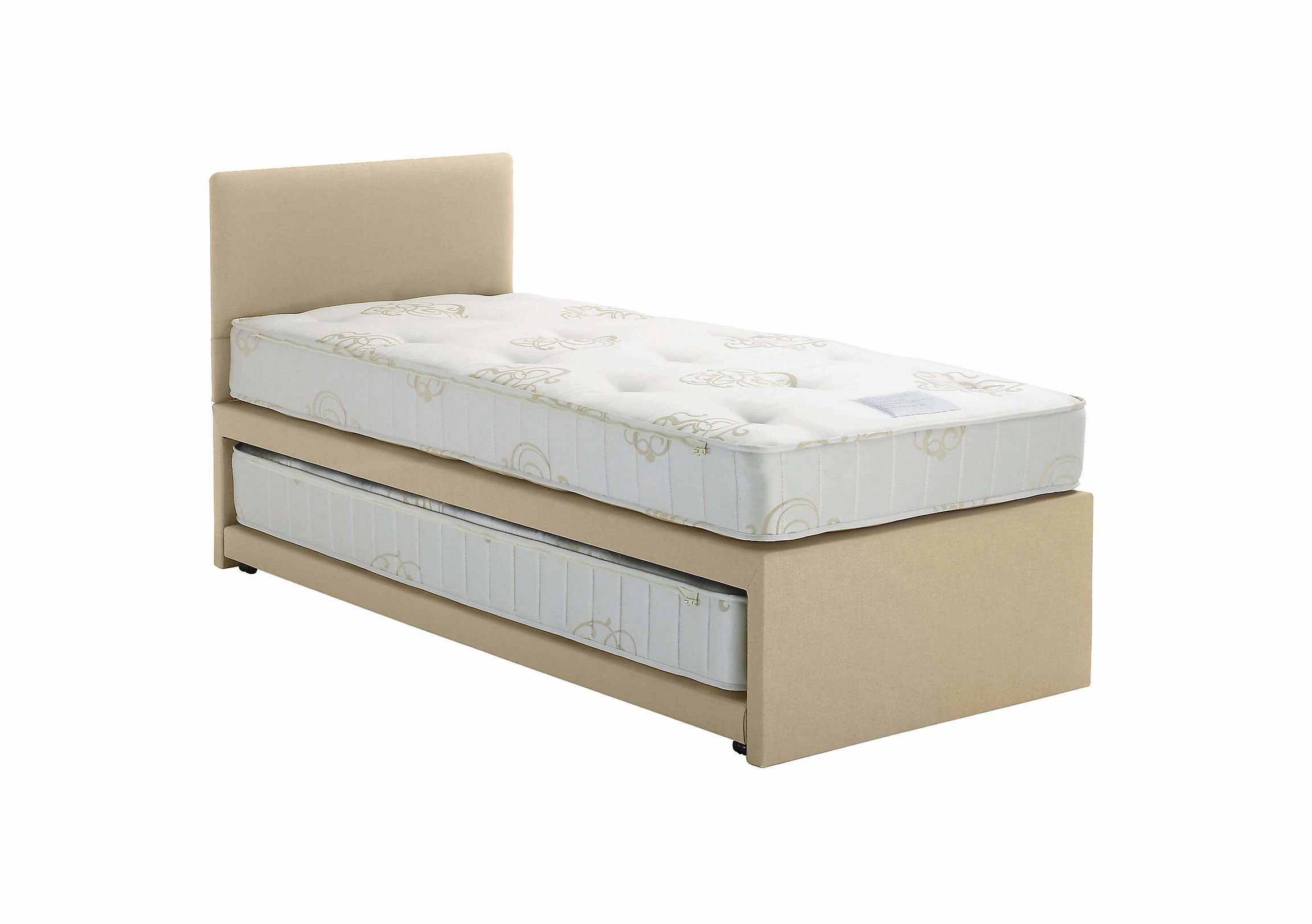 Best Price Furniture And Mattress