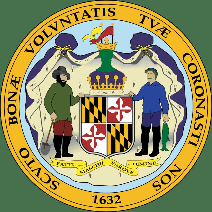 Maryland Home Warranty