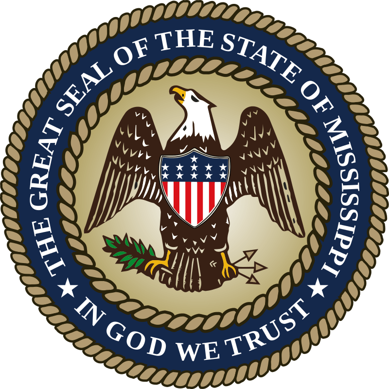 Mississippi Home Warranty