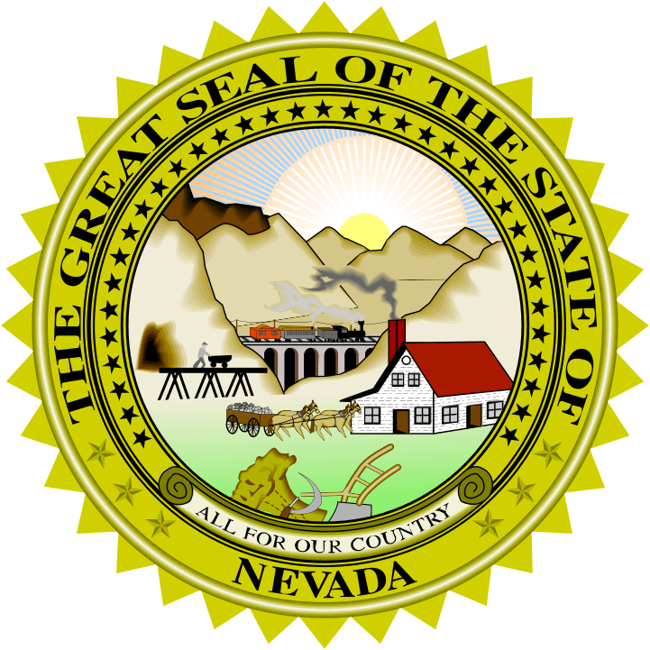 Nevada Home Warranty