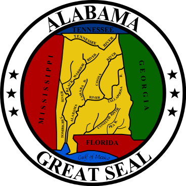 alabama home warranty