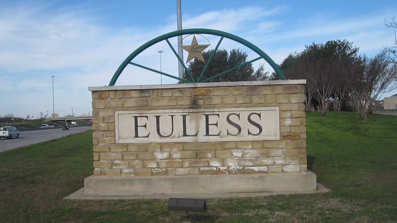 Euless Home Warranty
