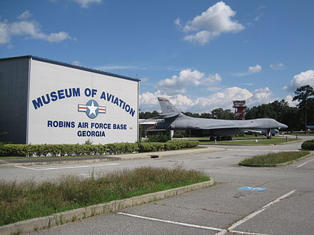 Museum_of_Aviation_RAFB