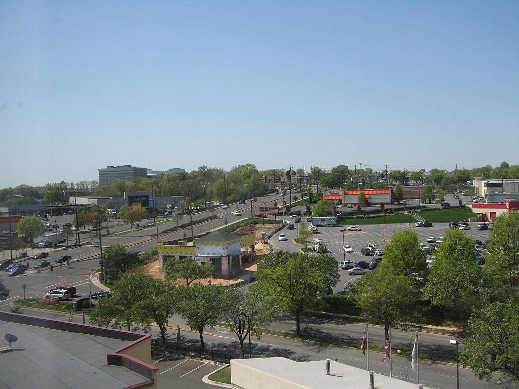 1024px-New_Carrollton,_Maryland