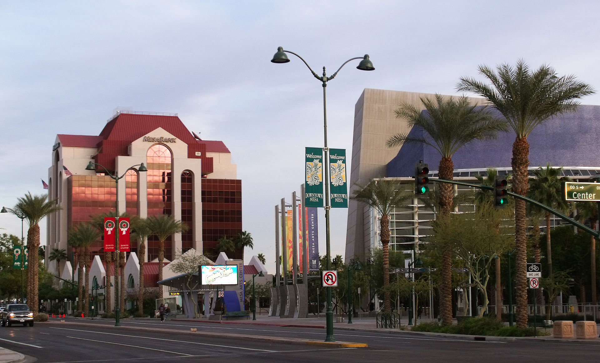 Downtown_Mesa_Arizona