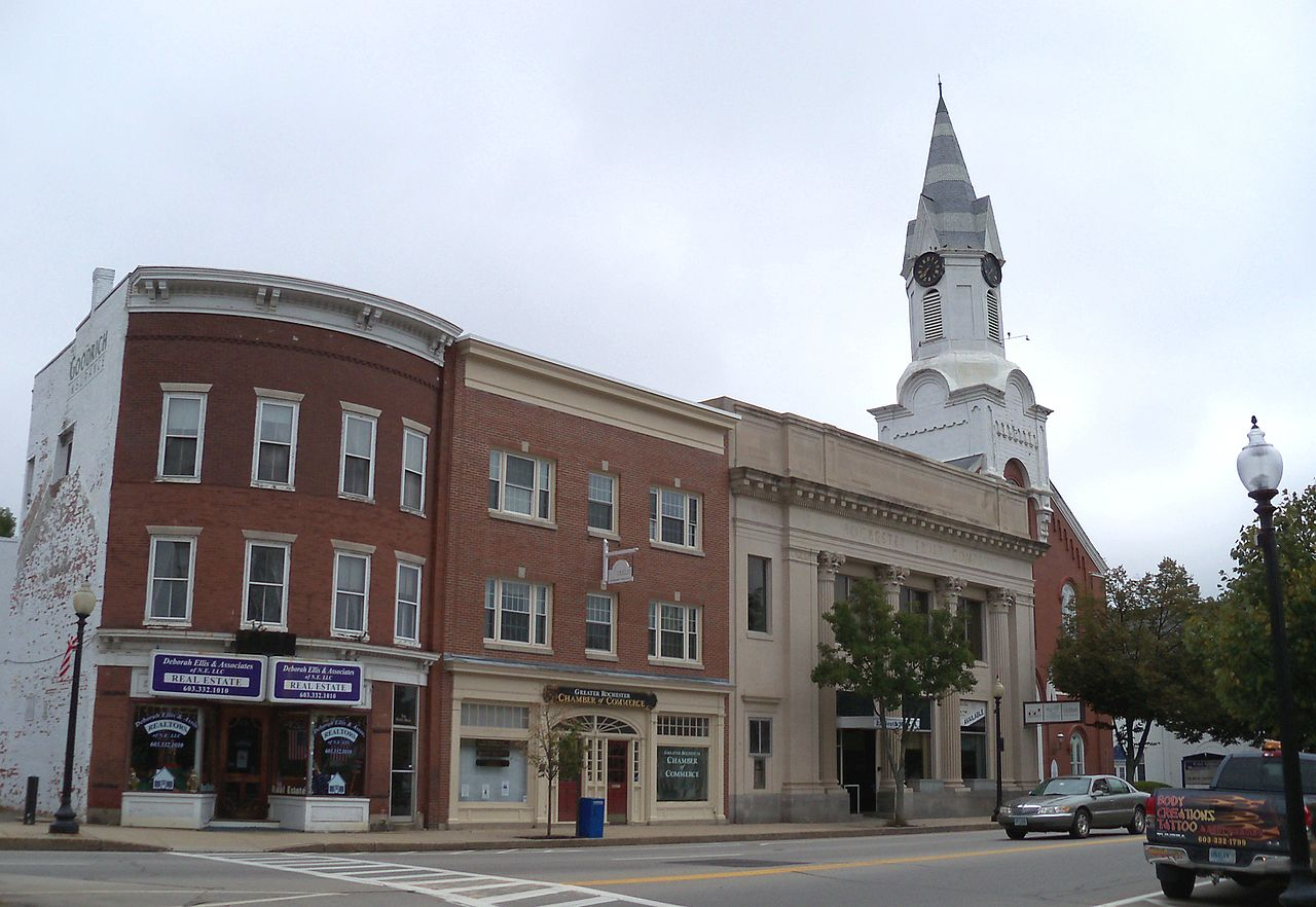 1280px-Downtown_Rochester_9