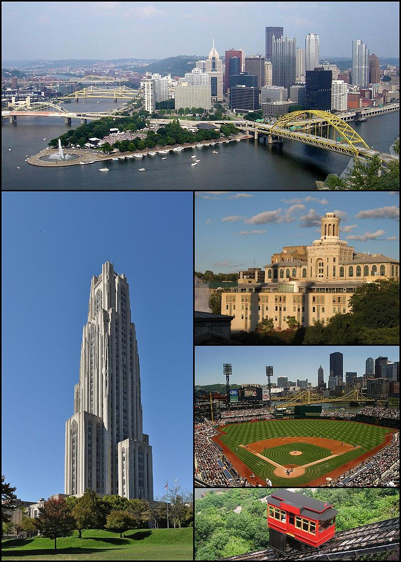 800px-Montage_Pittsburgh