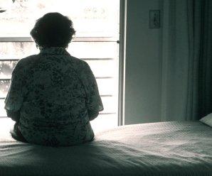Chronic Isolation Risk for Fibro – Part 3
