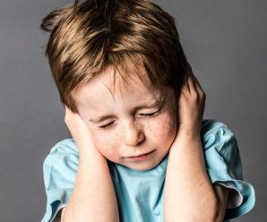 Sensory Processing Disorder: What's Happening In The Brain, And How We Can Help