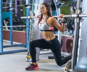 The New Get-Fit Rules: Exercise Dos and Don'ts