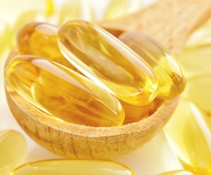 Are You Really Getting Enough Omega-3s?