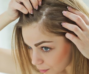 Homemade beauty tips to control hair fall