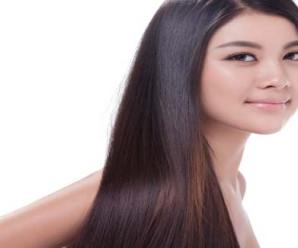 Home remedies for healthy skin and hair during summers