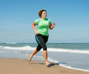 """Fat Loss Facts – The Myth of """"Spot Reducing"""""""