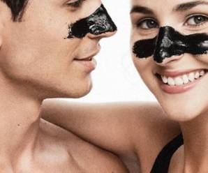 Charcoal Skin Care – Your One-Stop Beauty Solution