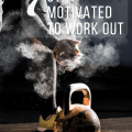 7 Ways to Stay Motivated To Work Out Regularly