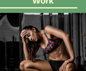 11 Fitness Motivation Secrets That Actually Work