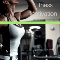 The Psychology of Fitness Motivation: What Works and What Doesn't