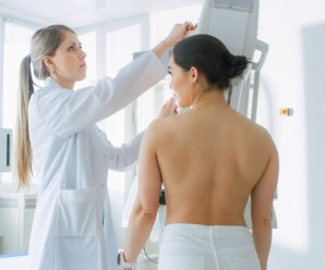 How To Determining Your Breast Cancer Risk?