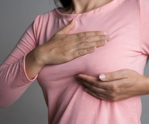 What Are The Symptoms Of Breast Cancer?