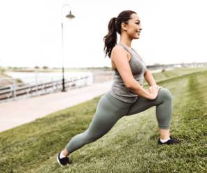Fat Loss Vs Weight Loss – What's the Difference and Which One is Better?