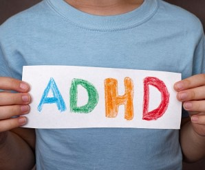 What Are The Facts About ADHD?