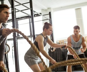 Amazing Benefits of Functional Training