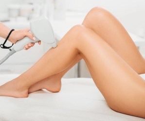 Hair Removal – Painless and Permanent Hair Removal