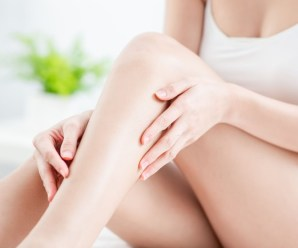 Tips for Hair Removal
