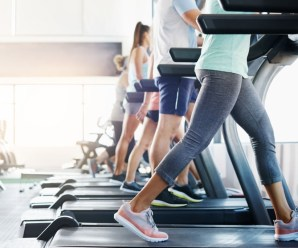 Why Cardio Fitness is Important and Everything Else you Need to Know