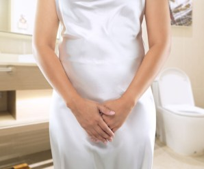 What Are The Causes Of Brown Vaginal Discharge?