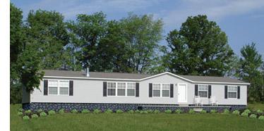 Mobile Home Skirting Panels Trailer House Underpinning