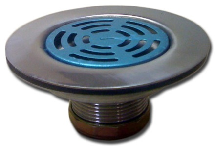 Shower Drain For Mobile Home Manufactured Housing