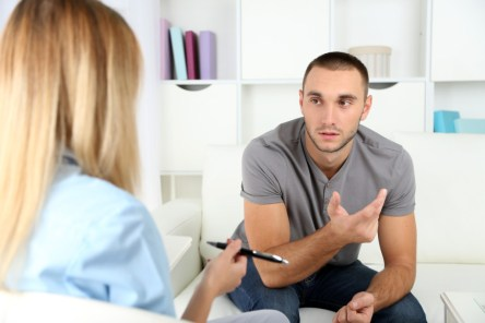 Psychotherapy and counseling - Knowing, understanding and removing the mental obstacles.