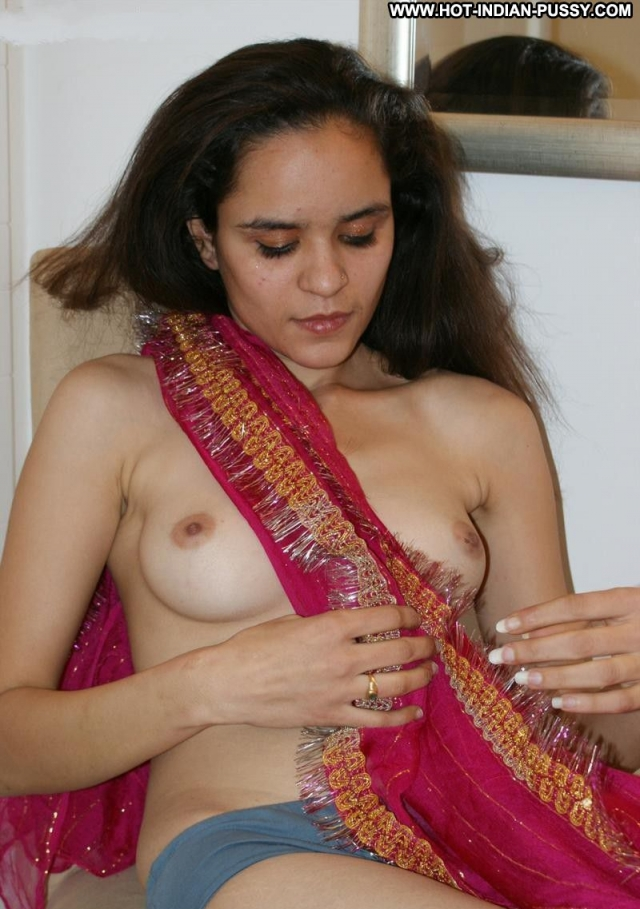 Several Amateurs Amateur Softcore Indian Tits Female Doll Nice Cute