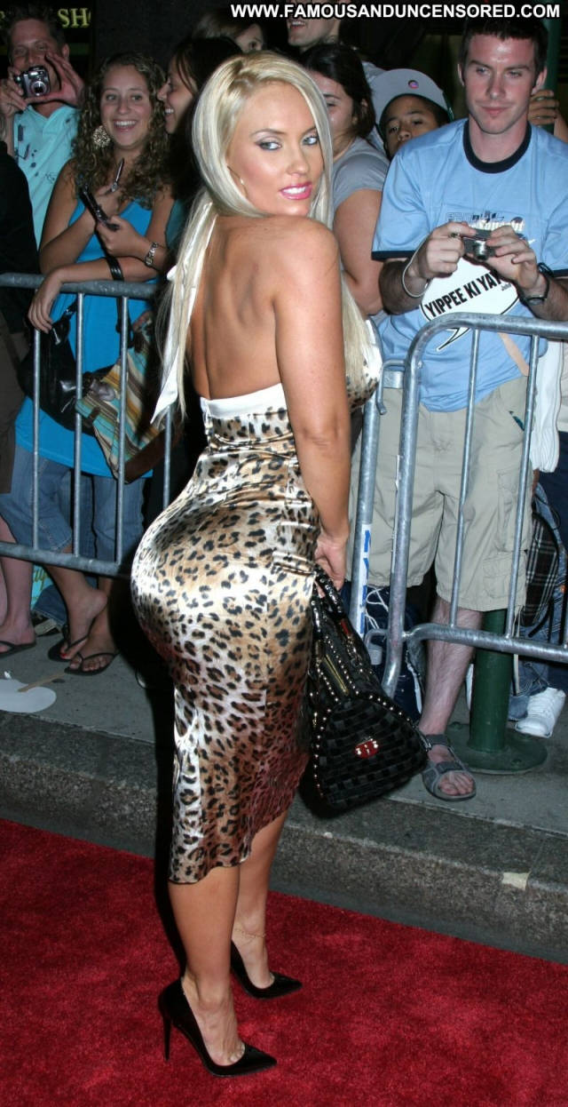 Several Celebrities Big Ass Showing Tits Posing Hot Actress