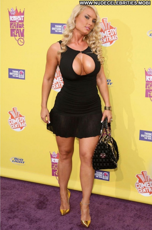Several Celebrities Big Tits Sexy Celebrity Bombshell Beautiful Wet