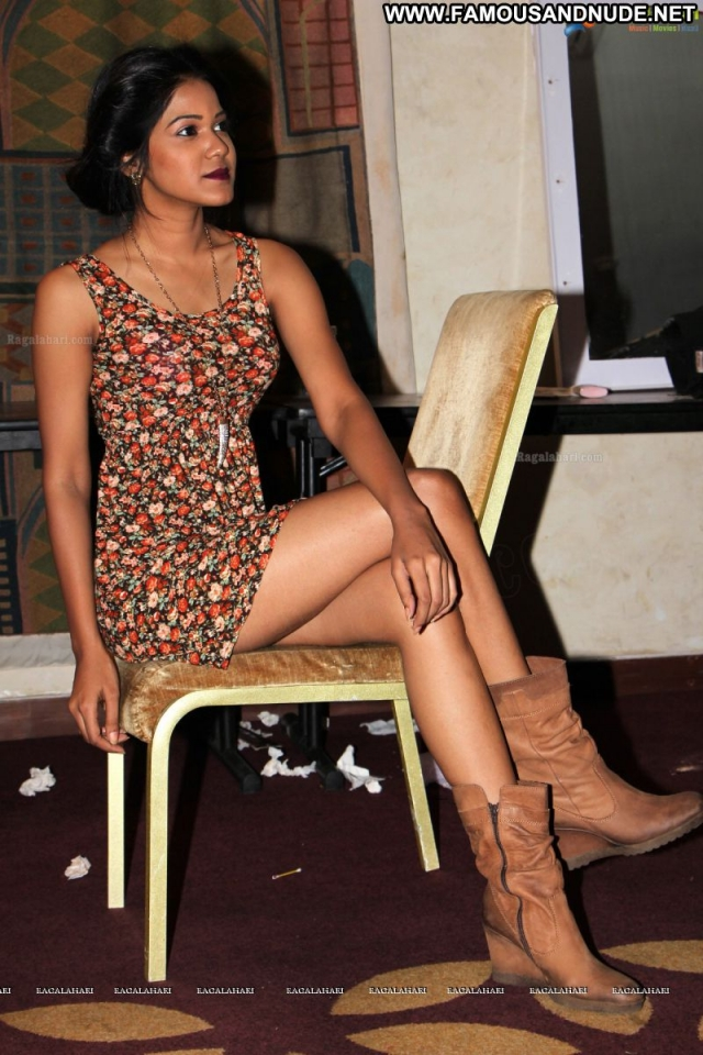 Several Celebrities Boots Celebrity Sexy Indian