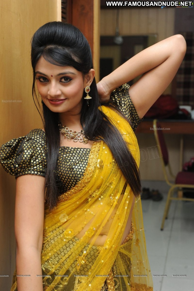 Several Celebrities Sexy Scene Indian Costume Athletic Nice