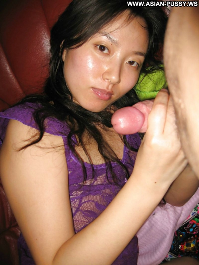 Several Amateurs Amateur Hairy Pussy Hardcore Homemade Sexy Female
