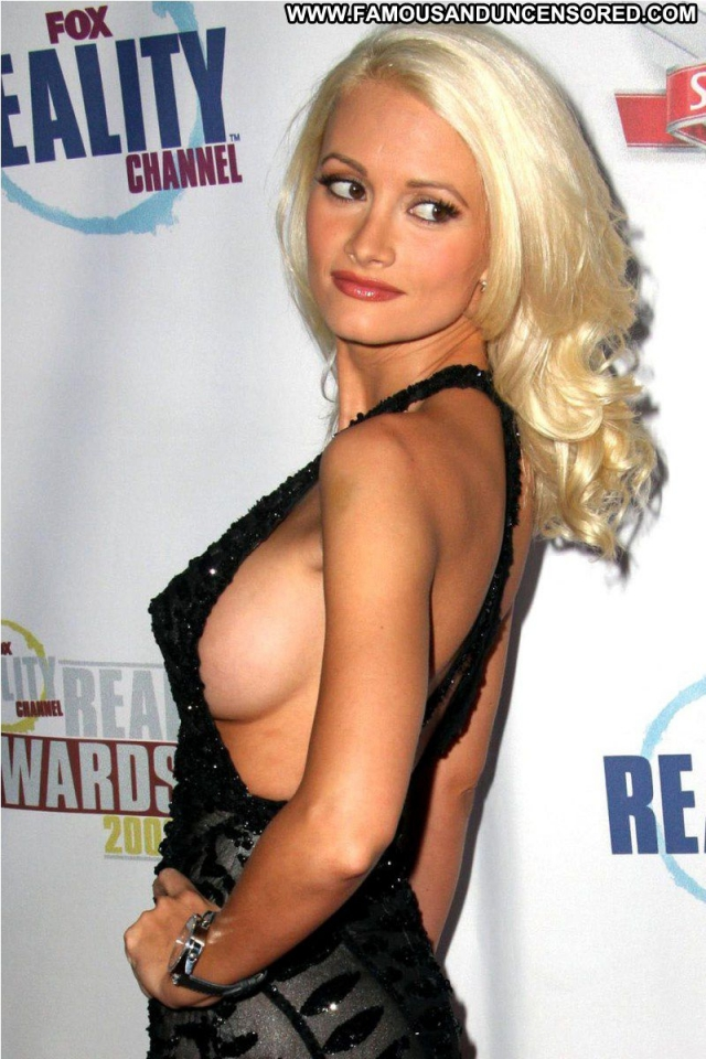 Several Celebrities Big Tits Celebrity Sexy Blonde Very Horny