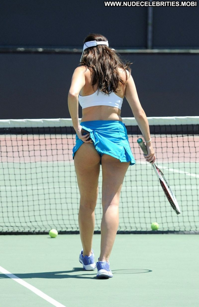 Several Celebrities Big Tits Celebrity Tennis Sexy Female Stunning